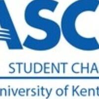 ASCE Student Chapter: Denham-Blythe Presentation