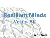 Resilient Minds 5K
