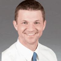 Dr. Ryan Callahan