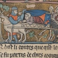 Kings and Cripples in the Arthurian World
