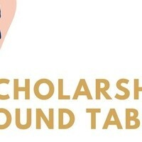 March Scholarship Roundtable - Leadership Retreat