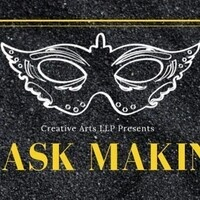 Mask Making Events