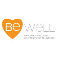 Be Well Employee Fitness Class