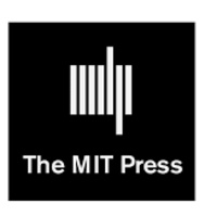 MIT Press Live Author Talk: Tomorrow's Economy by Per Espen Stoknes