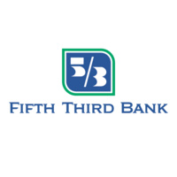 Miami University Summer 2021 Internships at Fifth Third Bank (Strategy, Product, Analytics,)