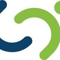 Logo for IBH, Lehigh's Employee Assistance Program