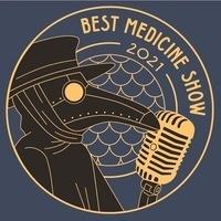 The Best Medicine Show