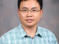 Energy Engineering Seminar: Le Xie, Electrical and Computer Engineering, Texas A&M University