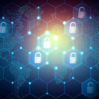 MIT Future of Data, Trust, and Privacy initiative launch