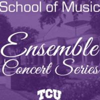 Ensemble Concert Series: TCU Trumpet Ensemble