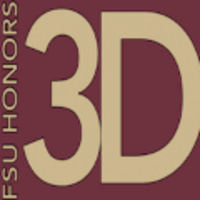 3D Event - Discuss, Dialogue and Deliberate-The First Filters Are Your Eyes