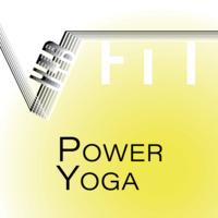 VFit - Power Yoga