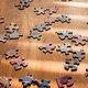Take & Make: Jigsaw Puzzle