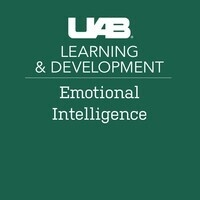 Emotional Intelligence: Virtual