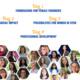 EntrepreneurA Summit