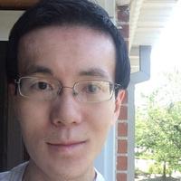 Minh-Tam Trinh - MIT Math