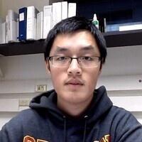Mathematics Senior Research Talk: Hengrui Zhu '21