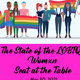 WHM: The State of the LGBTQ+ Woman