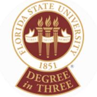 Degree in Three logo