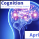 Cognition April 2 at 2 PM - OT Wellness Series