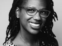 PSAC Lecture: Nadia Brown, Purdue University