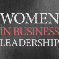 Virtual | Women in Business Leadership Panel: Leading Technology