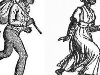 The Origins of America's Racialized Policing—In Six Advertisements