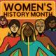 Women's History Month keynote