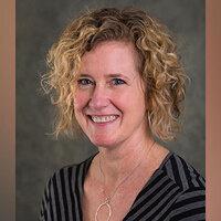 Dr. Jennifer Collins