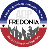 """Panel Discussion (Part 2):  """"What Do the Biden Administration's Decisions Mean for Fredonia"""""""
