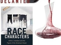 Swati Rana | Race Characters: Ethnic Literature and the Figure of the American Dream