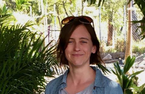 Anna Schweiger