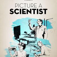 IWD 2021   Movie Screening: Picture A Scientist