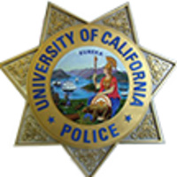 IWD 2021 | UCSF PD Empowering Women ~ Self Defense for Women sampler + Safety Tips from UCSF Police