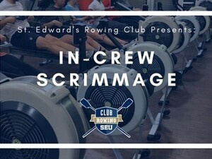 In-Crew Scrimmage