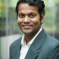 ECE Spring Seminar Series- Prof. Sudip Shekhar, Associate Professor, ECE Department, University of British Columbia