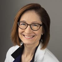 Louise P. King, M.D., J.D.