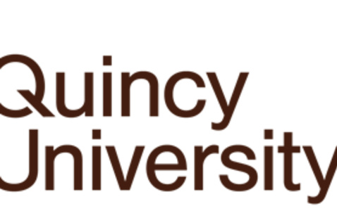 Quincy University Discovery Day