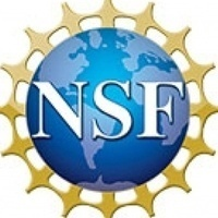2021 NSF CAREER Award Training