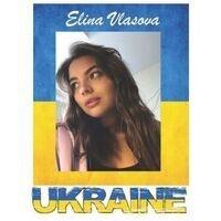 Virtual International Dinner Series featuring Ukraine