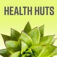 Self-Care: Health Hut