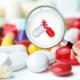 老年人的藥物安全 Medicine Safety for Older Adults