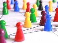 Virtual Networking: Keep Meeting People While Social Distancing