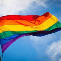 LGBTQ+ Community and Allies Gathering