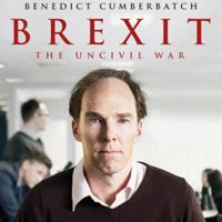 Film Screening: Brexit: The Uncivil War