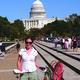 Virtual Info Session: AU Washington Semester Program