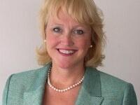 Dr. Eileen Dowse