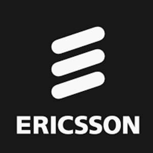Ericsson North America Jobs
