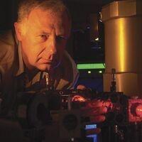 ECE Seminar Lecture Series: Terahertz Photonics