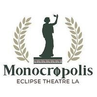 Monocropolis - A Virtual Monologue Competition